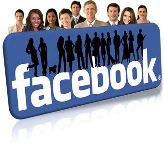 Avtoshans Facebook