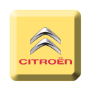 Авточасти за Citroen
