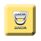 Авточасти за Dacia