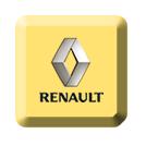 Авточасти за Renault